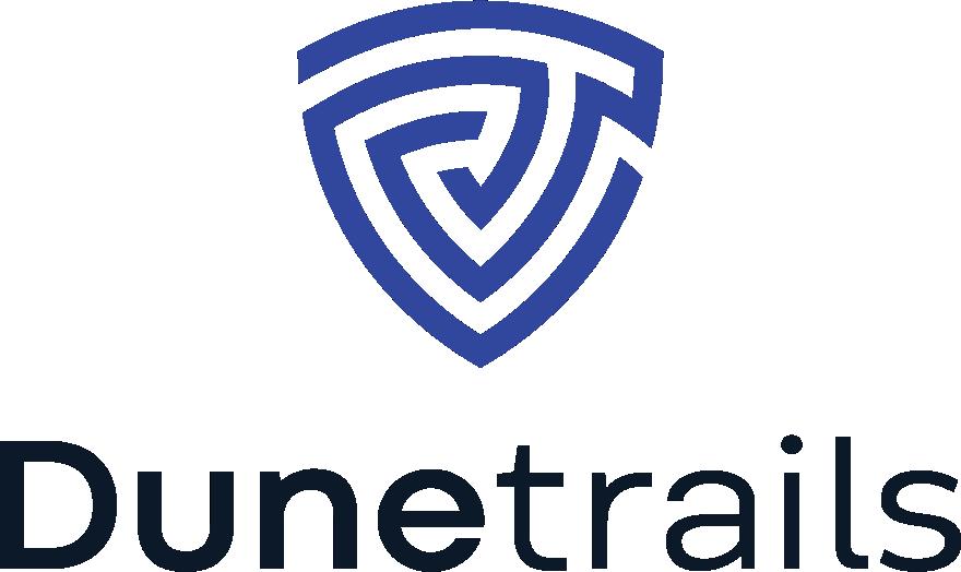 Dunetrails